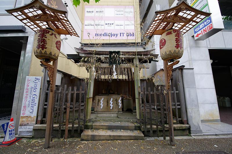 2019祇園祭後祭・山鉾建て 其の一_f0032011_20135108.jpg