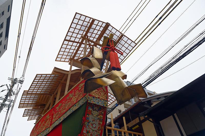 2019祇園祭後祭・山鉾建て 其の一_f0032011_20151017.jpg