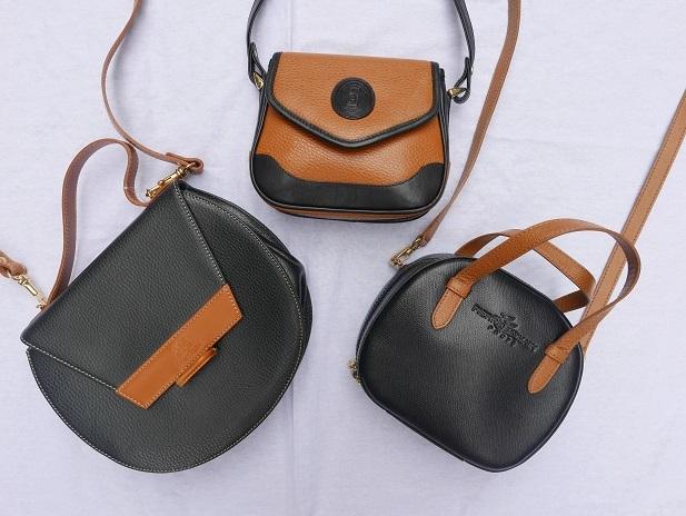 2color bags_f0144612_12392765.jpg