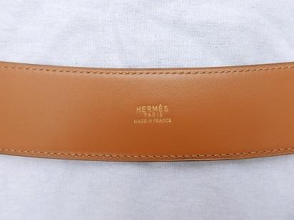 Hermes Belt_f0144612_13064197.jpg
