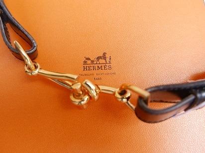 Hermes Belt_f0144612_13064260.jpg