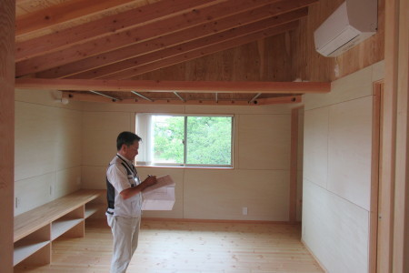 「東町の家」完了検査_b0179213_19101826.jpg