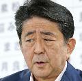 投票に行かなかった自民党支持者 - NHKが予言した棄権者層の民意_c0315619_13234209.png
