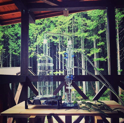 「Summer Yama Trip」 ジャムべら作りWSのお知らせ_b0185232_21160775.jpg