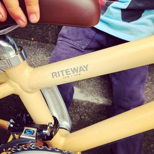 2020モデル RITEWAY 『 SHEPHERD CITY KIDS 20 』 20インチ ライトウェイ シェファード パスチャー シェファードシティ クロスバイク おしゃれ自転車 キッズバイク_b0212032_11370103.jpeg