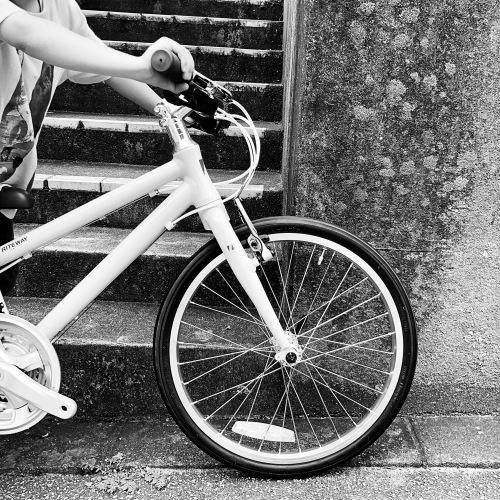 2020モデル RITEWAY 『 SHEPHERD CITY KIDS 20 』 20インチ ライトウェイ シェファード パスチャー シェファードシティ クロスバイク おしゃれ自転車 キッズバイク_b0212032_11403750.jpeg