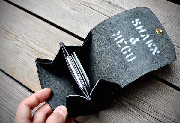 black wallet_b0172633_20275881.jpg