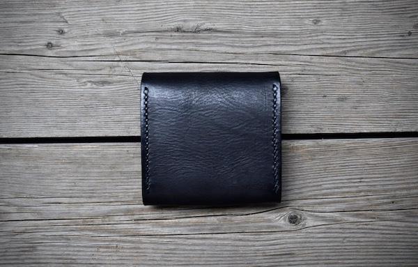 black wallet_b0172633_20275998.jpg