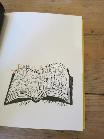 絵本/A Book Cat Dictionary_e0407037_17092342.jpg