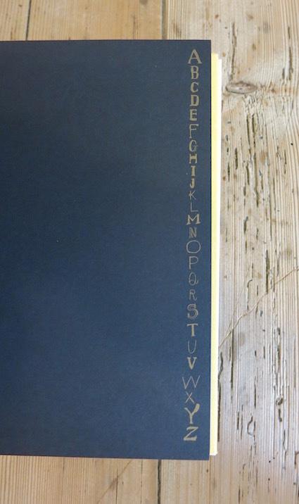 絵本/A Book Cat Dictionary_e0407037_17193633.jpg