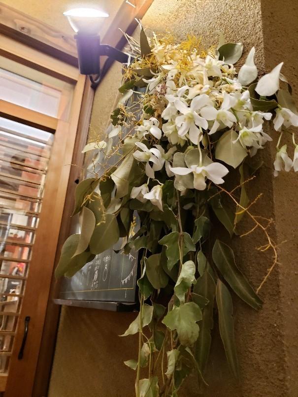 ゲストハウス碌(広島市中区白島)_a0105740_16142063.jpg