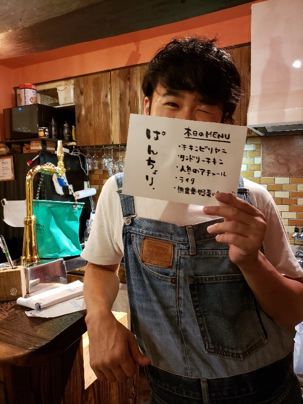 ゲストハウス碌(広島市中区白島)_a0105740_16142162.jpg