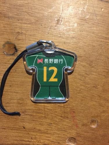 松本山雅FC_c0369344_19230387.jpeg