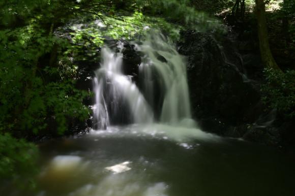 七つ滝(2)_c0093046_13130133.jpg