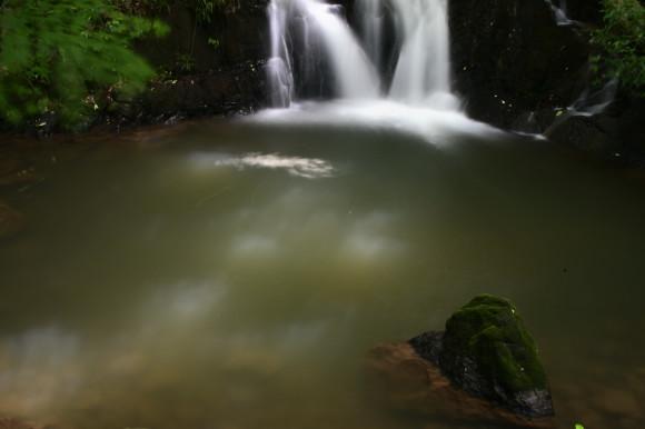七つ滝(2)_c0093046_13133071.jpg