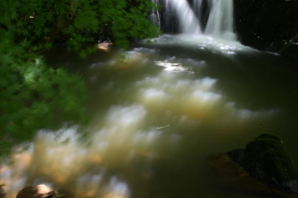 七つ滝(2)_c0093046_13141271.jpg