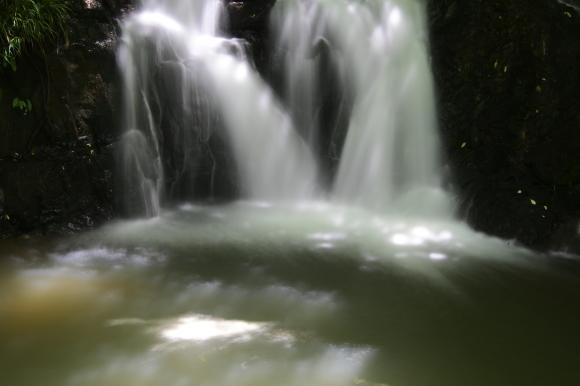 七つ滝(2)_c0093046_13144627.jpg