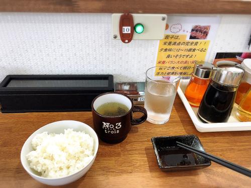 餃子研究所ちゃぶちゃぶ_e0292546_16374632.jpg