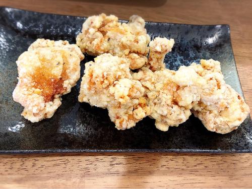 餃子研究所ちゃぶちゃぶ_e0292546_16375071.jpg