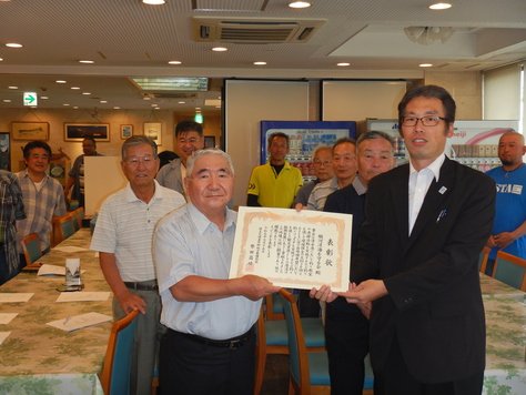 駿河湾海を守る会総会!!_f0175450_16272698.jpg