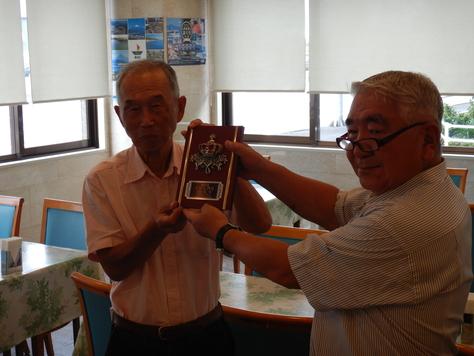 駿河湾海を守る会総会!!_f0175450_16283455.jpg