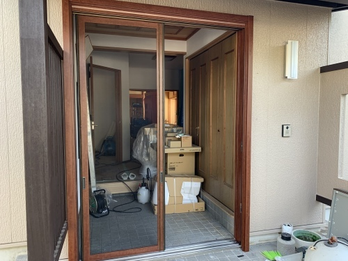 「内外部改修工事」@内灘_b0112351_16540803.jpeg
