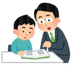 婚活業と講師業_b0065555_07404512.jpg