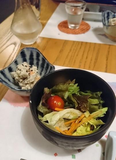 土鍋で炊いたごはんが美味しい!米祥@コレド室町_f0337357_03150422.jpg