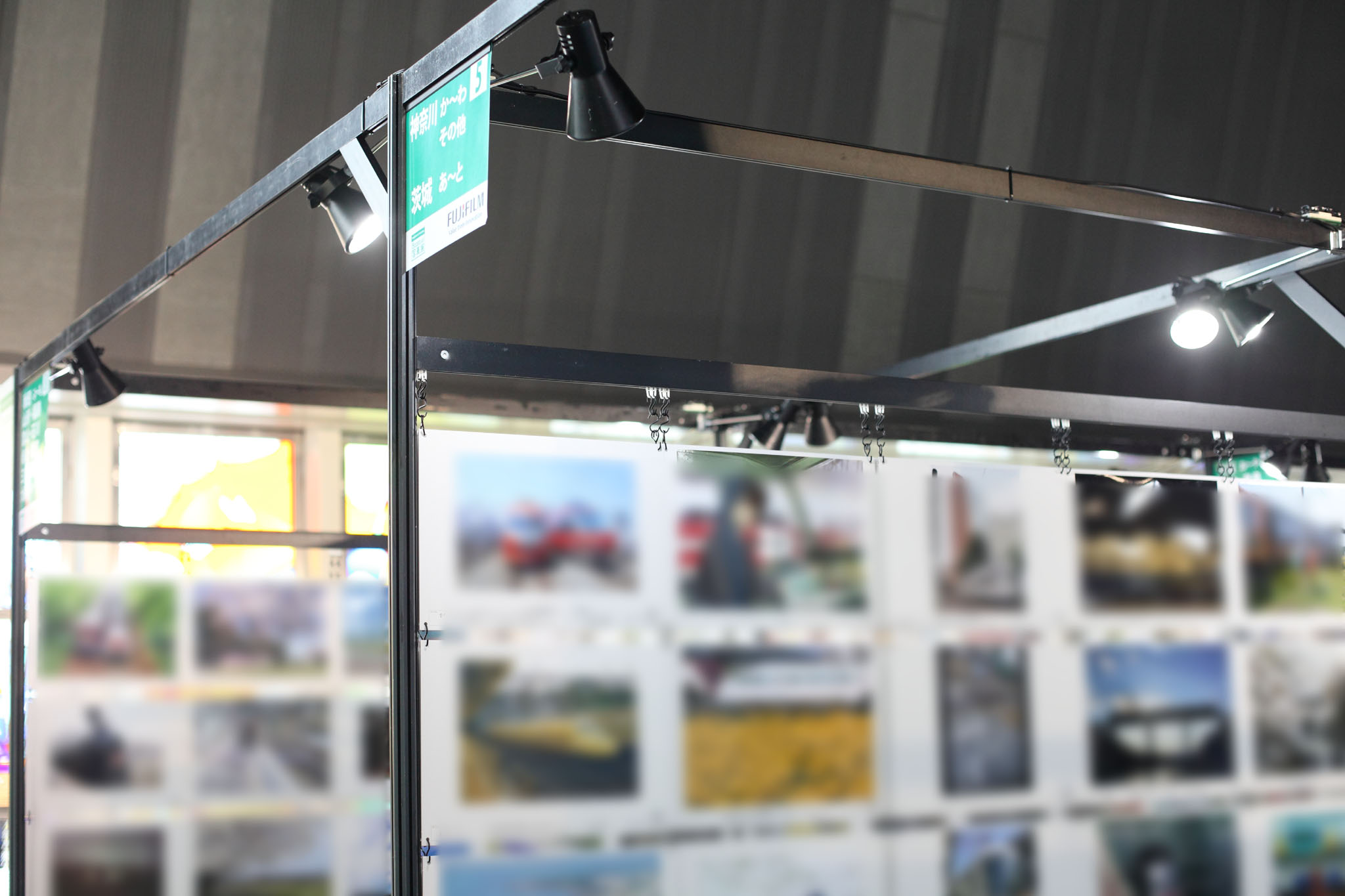 50,000人の写真展 鉄道博物館_c0299360_23115735.jpg