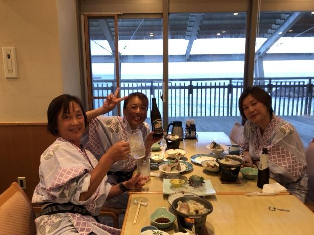 西伊豆で講習ツアー お魚いっぱい見て食べて~♪     雲見・田子 西伊豆_e0184067_15575565.jpeg