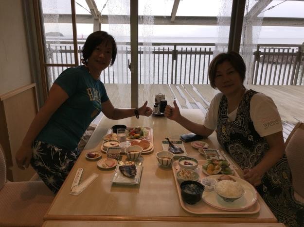 西伊豆で講習ツアー お魚いっぱい見て食べて~♪     雲見・田子 西伊豆_e0184067_16002999.jpeg