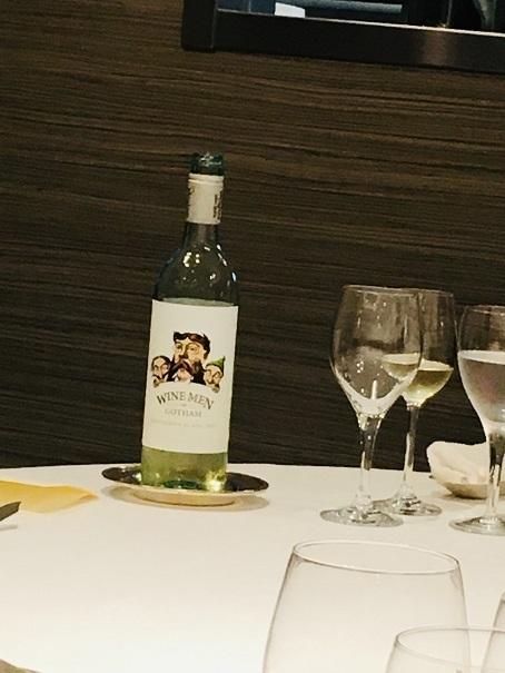 ワイン特別講座:昼からシャンパーニュ(アンデルセン)_d0327373_18371745.jpg