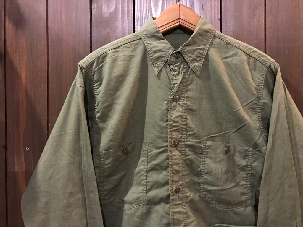 マグネッツ神戸店7/24(水)Vintage入荷! #4 Military Item Part2!!!_c0078587_15003949.jpg