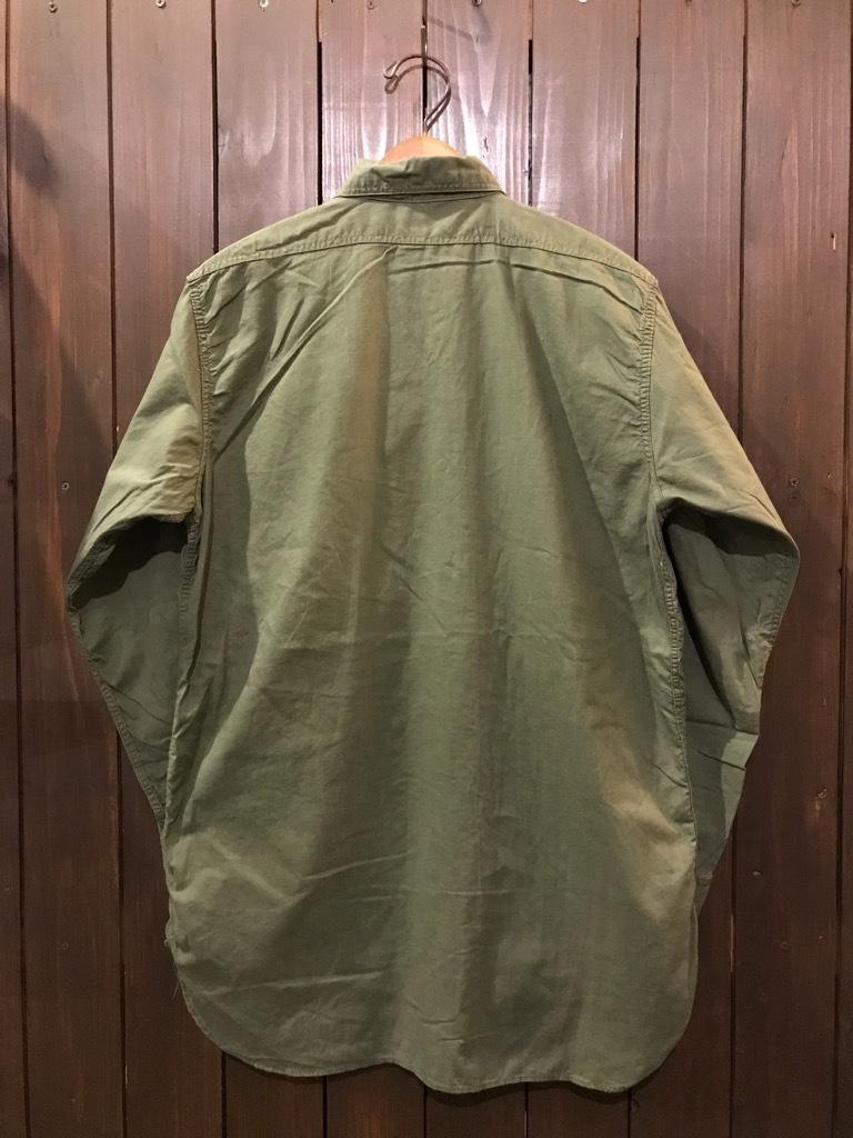 マグネッツ神戸店7/24(水)Vintage入荷! #4 Military Item Part2!!!_c0078587_15004011.jpg