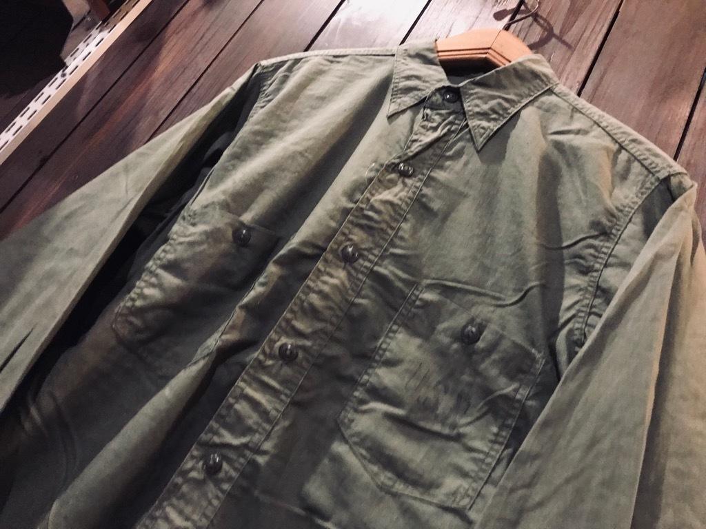 マグネッツ神戸店7/24(水)Vintage入荷! #4 Military Item Part2!!!_c0078587_15004105.jpg