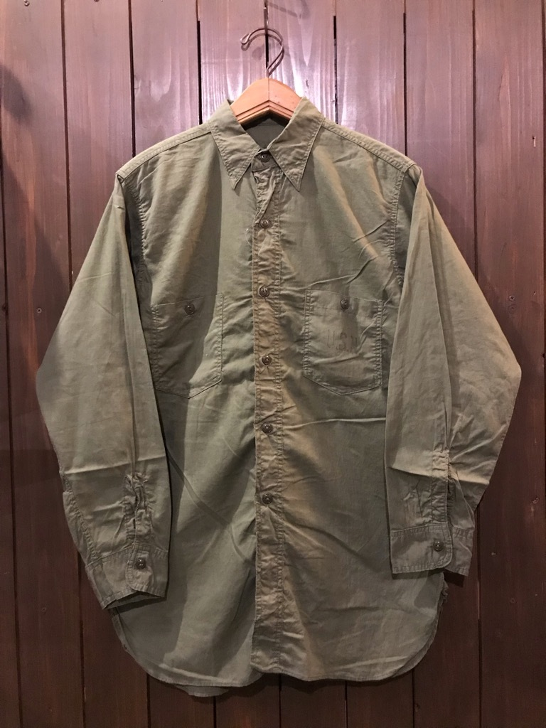 マグネッツ神戸店7/24(水)Vintage入荷! #4 Military Item Part2!!!_c0078587_15013055.jpg