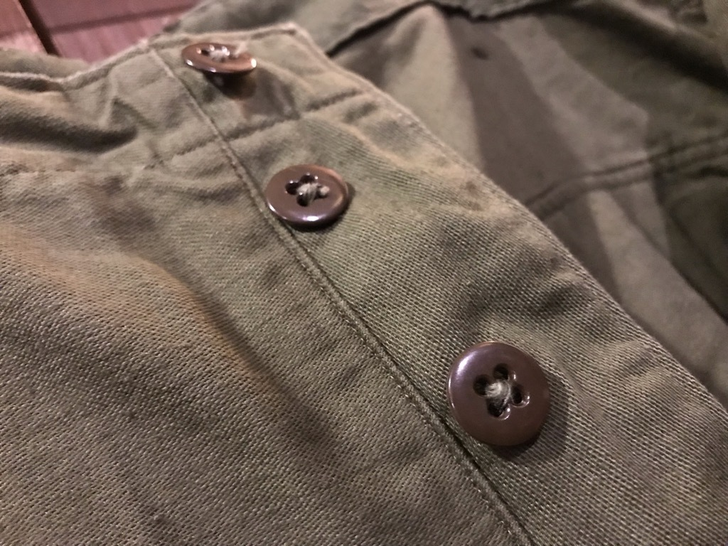 マグネッツ神戸店7/24(水)Vintage入荷! #4 Military Item Part2!!!_c0078587_15031600.jpg