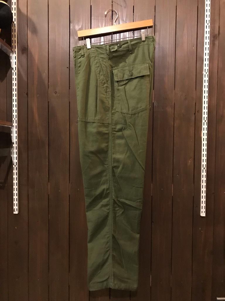 マグネッツ神戸店7/24(水)Vintage入荷! #4 Military Item Part2!!!_c0078587_15031715.jpg