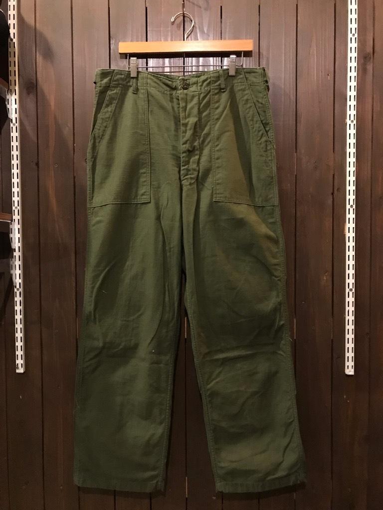 マグネッツ神戸店7/24(水)Vintage入荷! #4 Military Item Part2!!!_c0078587_15031789.jpg