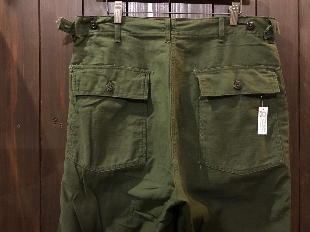 マグネッツ神戸店7/24(水)Vintage入荷! #4 Military Item Part2!!!_c0078587_15031815.jpg