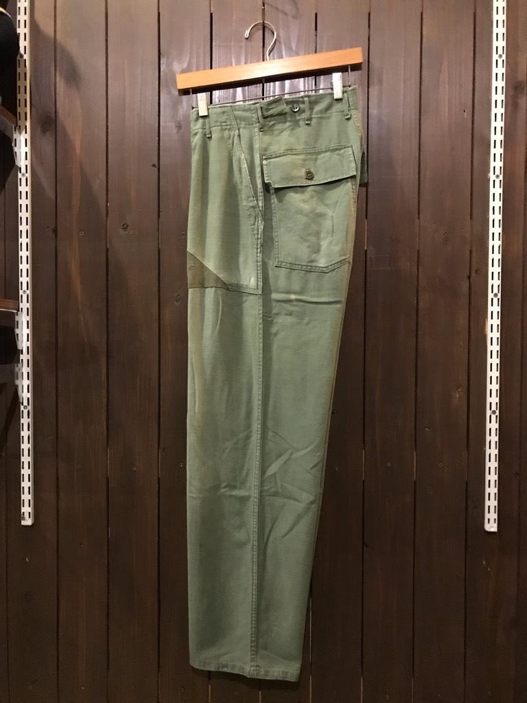 マグネッツ神戸店7/24(水)Vintage入荷! #4 Military Item Part2!!!_c0078587_15050515.jpg