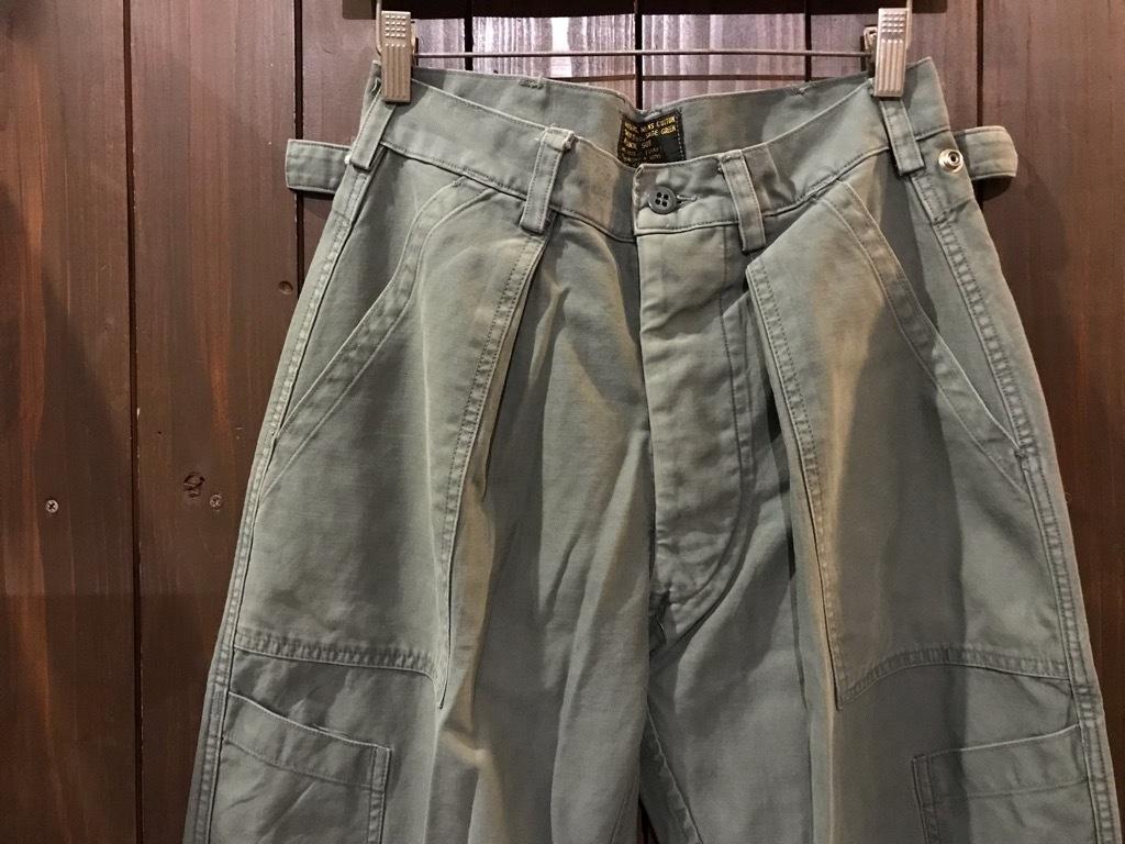 マグネッツ神戸店7/24(水)Vintage入荷! #4 Military Item Part2!!!_c0078587_15061743.jpg