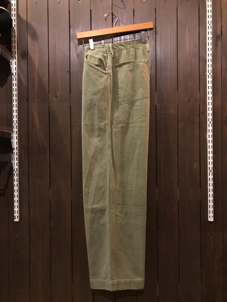 マグネッツ神戸店7/24(水)Vintage入荷! #4 Military Item Part2!!!_c0078587_15213347.jpg