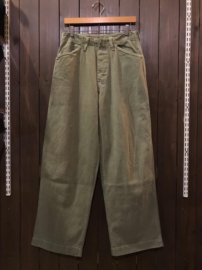 マグネッツ神戸店7/24(水)Vintage入荷! #4 Military Item Part2!!!_c0078587_15213376.jpg