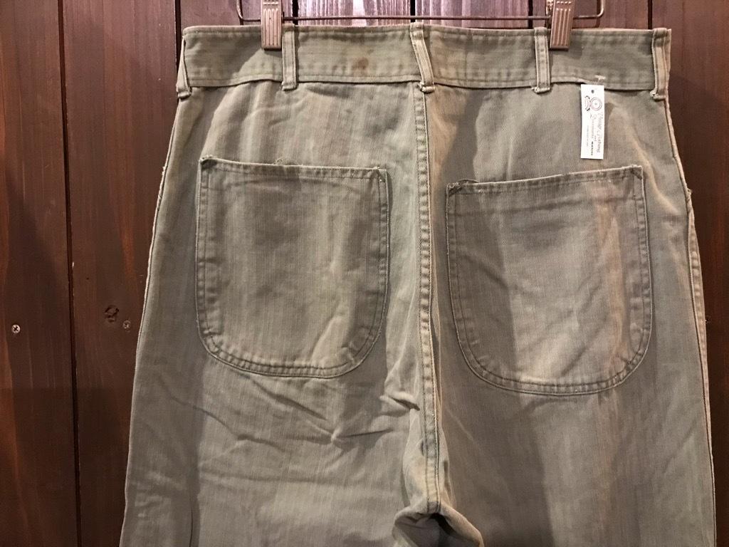 マグネッツ神戸店7/24(水)Vintage入荷! #4 Military Item Part2!!!_c0078587_15252116.jpg
