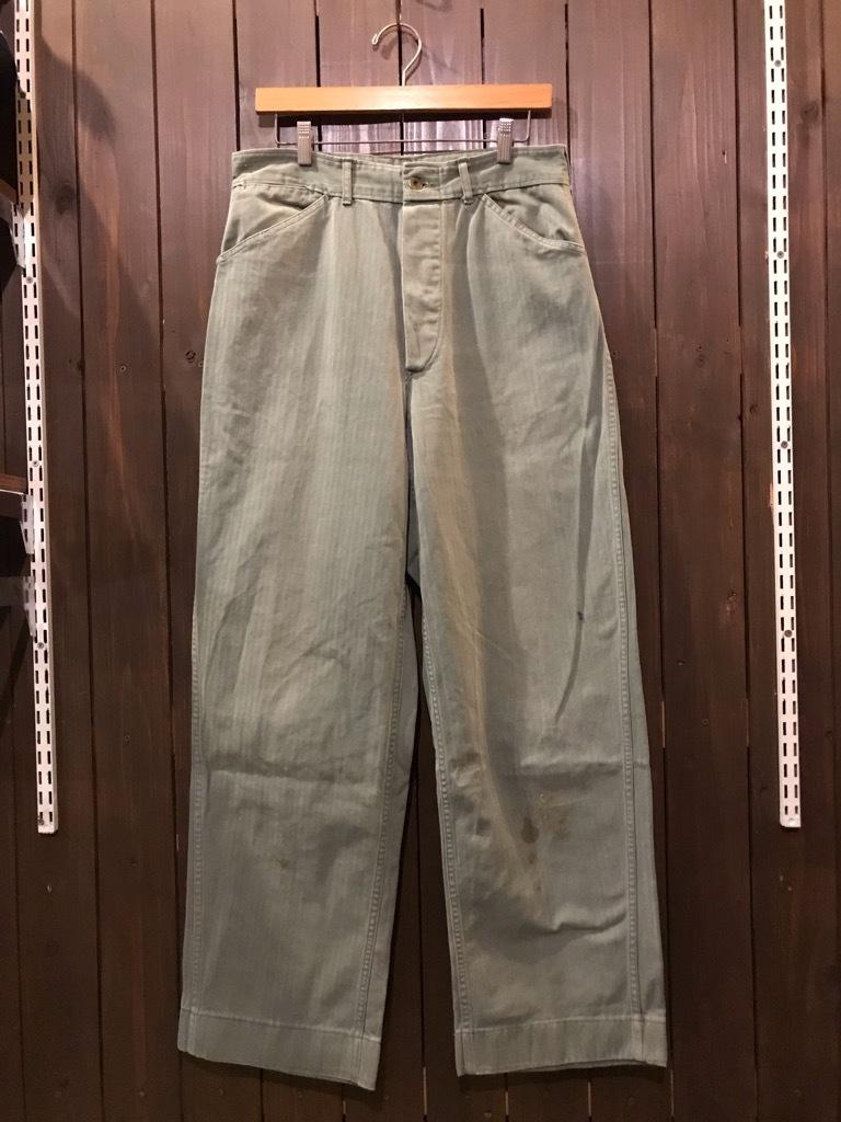 マグネッツ神戸店7/24(水)Vintage入荷! #4 Military Item Part2!!!_c0078587_15252248.jpg