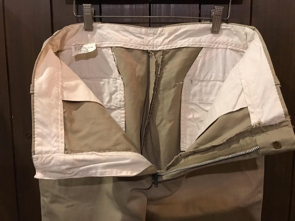 マグネッツ神戸店7/24(水)Vintage入荷! #4 Military Item Part2!!!_c0078587_15502097.jpg
