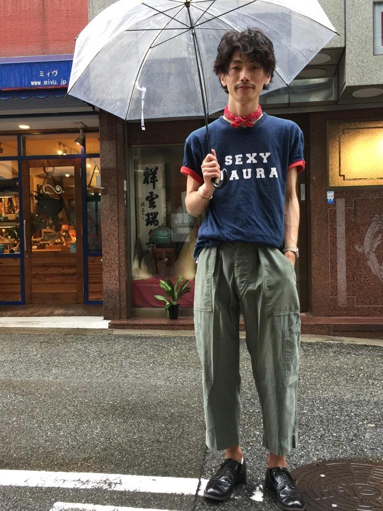 マグネッツ神戸店7/24(水)Vintage入荷! #4 Military Item Part2!!!_c0078587_16341087.jpg