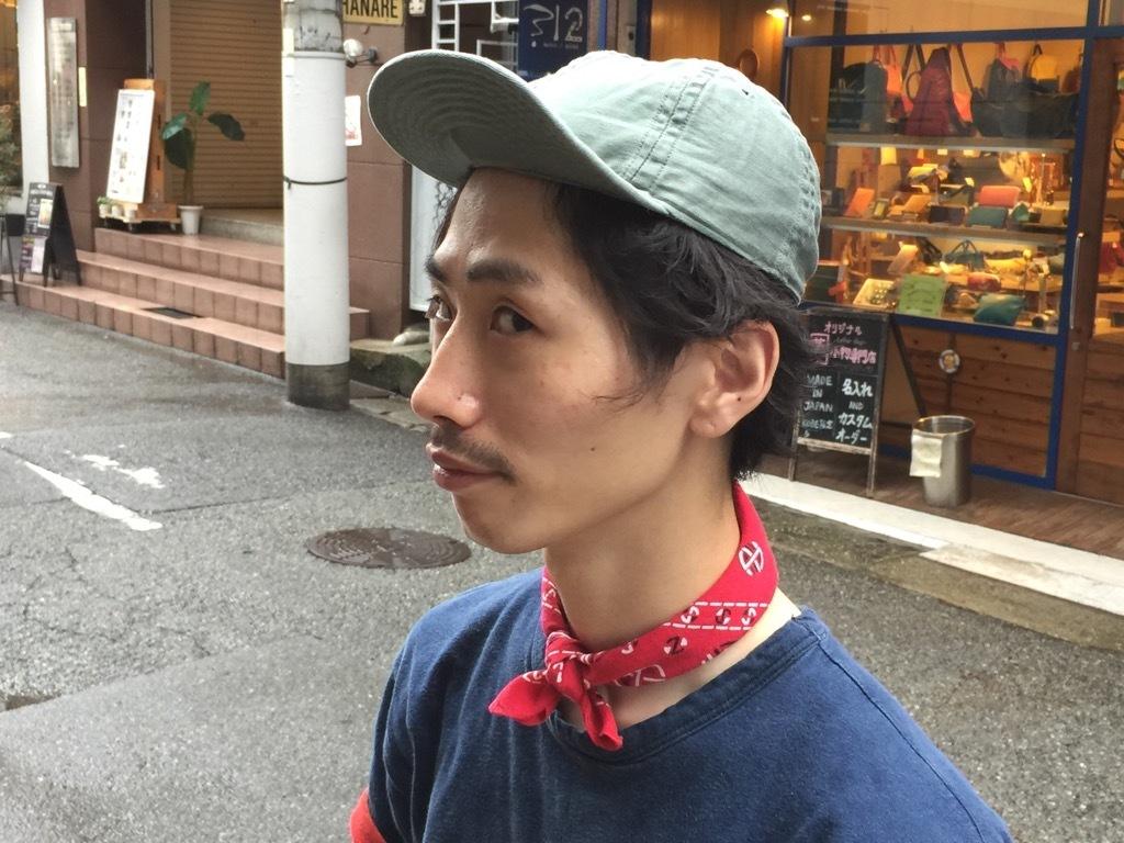 マグネッツ神戸店7/24(水)Vintage入荷! #4 Military Item Part2!!!_c0078587_16341099.jpg