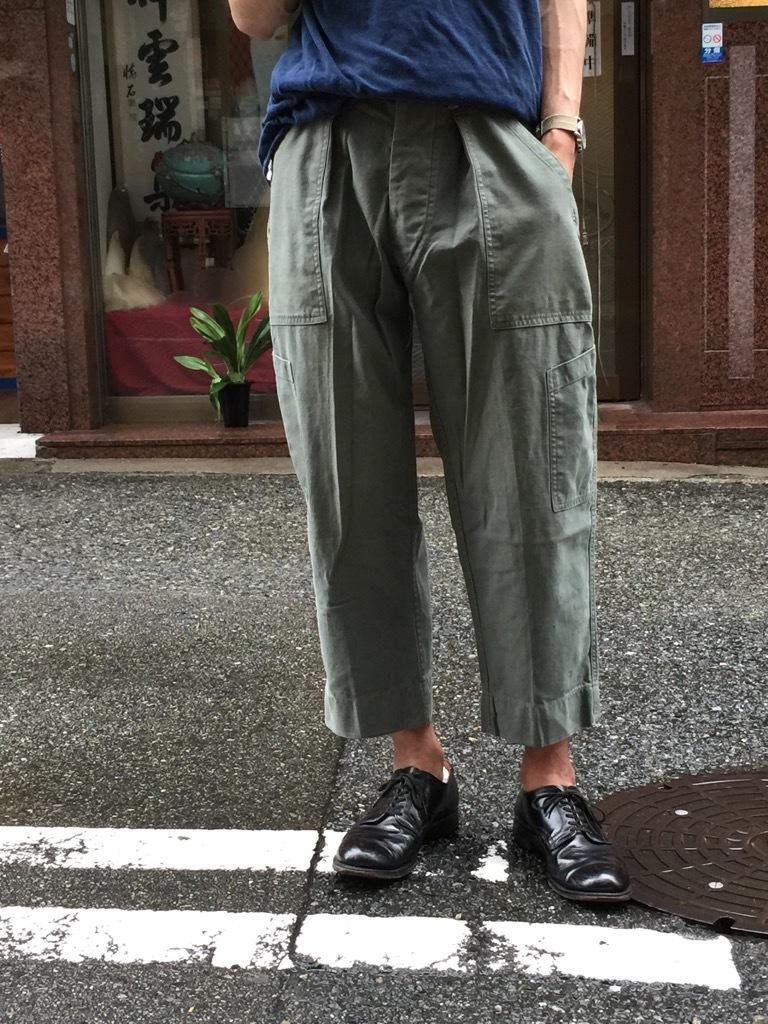 マグネッツ神戸店7/24(水)Vintage入荷! #4 Military Item Part2!!!_c0078587_16341172.jpg